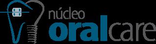 logo-nucleo
